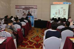 cs/past-gallery/1569/david-o-kennedy-northumbria-university-uk-clinical-nutrition-2016-conference-series-llc-09-1482313070.jpg