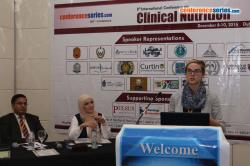 cs/past-gallery/1569/emma-wightman-northumbria-university-uk-clinical-nutrition-2016-conference-series-llc-9-1482313073.jpg