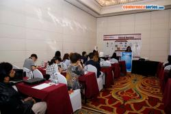 cs/past-gallery/1569/iman-a-hakim-the-university-of-arizona-health-sciences-usa-clinical-nutrition-2016-conference-series-llc-02-1482313076.jpg