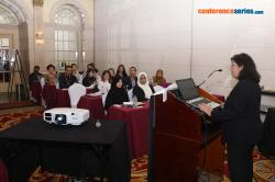 cs/past-gallery/1569/iman-a-hakim-the-university-of-arizona-health-sciences-usa-clinical-nutrition-2016-conference-series-llc-05-1482313077.jpg