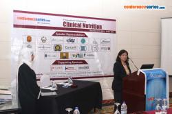 cs/past-gallery/1569/iman-a-hakim-the-university-of-arizona-health-sciences-usa-clinical-nutrition-2016-conference-series-llc-09-1482313077.jpg