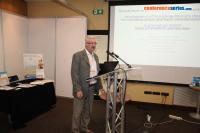 cs/past-gallery/1569/jean-claude-lavoie-universit--de-montr-al-canada-14th-international-conference-on-clinical-nutrition-2017-conferenceseriesllc-1505120354.jpg