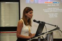 cs/past-gallery/1569/jessy-el-hayek-fares-notre-dame-university-lebanon-14th-international-conference-on-clinical-nutrition-2017-conferenceseriesllc-1505120370.jpg