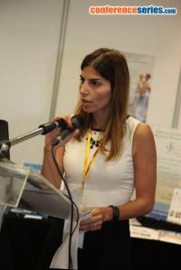 cs/past-gallery/1569/jessy-el-hayek-fares-notre-dame-university-lebanon-14th-international-conference-on-clinical-nutrition-2017-conferenceseriesllc-4-1505120367.jpg