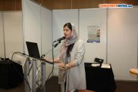 cs/past-gallery/1569/kimia-moiniafshari-islamic-azad-university-iran-14th-international-conference-on-clinical-nutrition-2017-conferenceseriesllc-4-1505120394.jpg