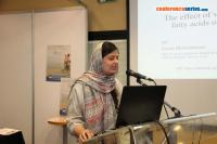 cs/past-gallery/1569/kimia-moiniafshari-islamic-azad-university-iran-14th-international-conference-on-clinical-nutrition-2017-conferenceseriesllc-5-1505120388.jpg