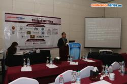 cs/past-gallery/1569/marco-angelo-d-tongo-cardinal-santos-medical-center-philippines-clinical-nutrition-2016-conference-series-llc-1-1482313081.jpg