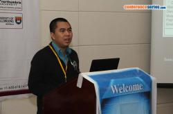 cs/past-gallery/1569/marco-angelo-d-tongo-cardinal-santos-medical-center-philippines-clinical-nutrition-2016-conference-series-llc-3-1482313081.jpg