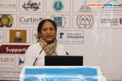 cs/past-gallery/1569/mini-joseph-christian-medical-college-hospital-india-clinical-nutrition-2016-conference-series-llc-10-1482313085.jpg