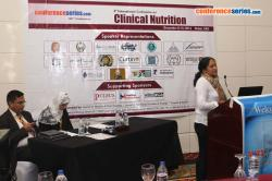 cs/past-gallery/1569/mini-joseph-christian-medical-college-hospital-india-clinical-nutrition-2016-conference-series-llc-3-1482313084.jpg