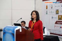 cs/past-gallery/1569/nafeesa-ahmed-zulekha-health-care-group-uae-clinical-nutrition-2016-conference-series-llc-3-1482313086.jpg