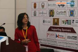 cs/past-gallery/1569/nafeesa-ahmed-zulekha-health-care-group-uae-clinical-nutrition-2016-conference-series-llc-9-1482313087.jpg