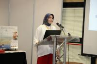 cs/past-gallery/1569/neslihan-arslan-gazi-university-turkey-14th-international-conference-on-clinical-nutrition-2017-conferenceseriesllc-2-1505120477.JPG