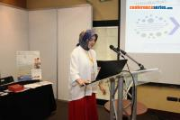 cs/past-gallery/1569/neslihan-arslan-gazi-university-turkey-14th-international-conference-on-clinical-nutrition-2017-conferenceseriesllc-4-1505120473.jpg