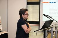 cs/past-gallery/1569/paola-bontempo-university-of-luigi-vanvitelli-campania-studies-italy-14th-international-conference-on-clinical-nutrition-2017-conferenceseriesllc-3-1505120495.jpg