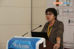 cs/past-gallery/1569/patricia-gurviez-agroparistech-france-clinical-nutrition-2016-conference-series-llc-3-1482313087.jpg