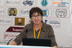 cs/past-gallery/1569/patricia-gurviez-agroparistech-france-clinical-nutrition-2016-conference-series-llc-6-1482313088.jpg