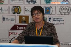 cs/past-gallery/1569/patricia-gurviez-agroparistech-france-clinical-nutrition-2016-conference-series-llc-7-1482313088.jpg