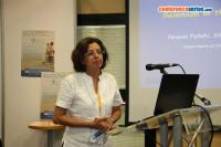 cs/past-gallery/1569/poupak-fallahi-university-of-pisa-italy-14th-international-conference-on-clinical-nutrition-2017-conferenceseriesllc-3-1505120582.jpg