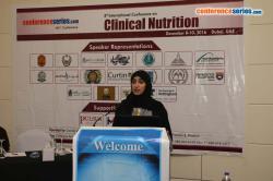 cs/past-gallery/1569/sahar-madkhali-king-faisal-specialist-hospital-research-center-ksa-clinical-nutrition-2016-conference-series-llc-07-1482313097.jpg