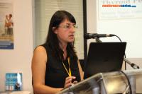 cs/past-gallery/1569/silvia-martina-ferrari-university-of-pisa-italy-14th-international-conference-on-clinical-nutrition-2017-conferenceseriesllc-1505120665.jpg