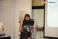 cs/past-gallery/1569/silvia-martina-ferrari-university-of-pisa-italy-14th-international-conference-on-clinical-nutrition-2017-conferenceseriesllc-2-1505120662.jpg
