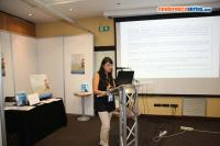 cs/past-gallery/1569/silvia-martina-ferrari-university-of-pisa-italy-14th-international-conference-on-clinical-nutrition-2017-conferenceseriesllc-3-1505120671.jpg