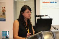cs/past-gallery/1569/silvia-martina-ferrari-university-of-pisa-italy-14th-international-conference-on-clinical-nutrition-2017-conferenceseriesllc-4-1505120667.jpg