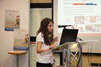 cs/past-gallery/1569/stefania-d-adamo-university-of-bologna-italy-14th-international-conference-on-clinical-nutrition-2017-conferenceseriesllc-1505120688.jpg