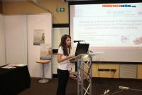 cs/past-gallery/1569/stefania-d-adamo-university-of-bologna-italy-14th-international-conference-on-clinical-nutrition-2017-conferenceseriesllc-2-1505120681.jpg