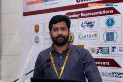 cs/past-gallery/1569/vishnu-k-v-icar-central-institute-of-fisheries-technology-india-clinical-nutrition-2016-conference-series-llc-01-6-1482313098.jpg