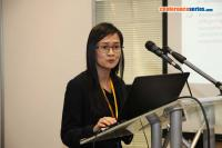 cs/past-gallery/1569/wei-ney-yap-davos-life-science-pte-ltd-singapore-14th-international-conference-on-clinical-nutrition-2017-conferenceseriesllc-1505120725.jpg