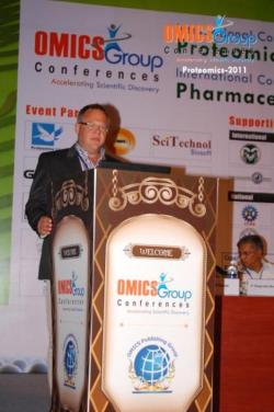 cs/past-gallery/157/proteomics-conferences-2011-conferenceseries-llc-omics-international-1-1450073285.jpg