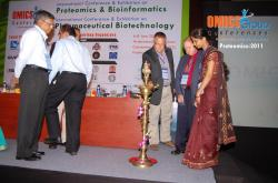 Title #cs/past-gallery/157/proteomics-conferences-2011-conferenceseries-llc-omics-international-10-1450073271