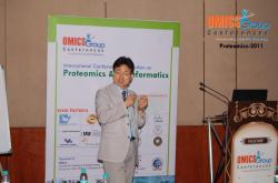 cs/past-gallery/157/proteomics-conferences-2011-conferenceseries-llc-omics-international-100-1450073288.jpg