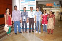 cs/past-gallery/157/proteomics-conferences-2011-conferenceseries-llc-omics-international-103-1450073288.jpg