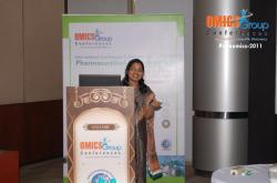 cs/past-gallery/157/proteomics-conferences-2011-conferenceseries-llc-omics-international-105-1450073281.jpg