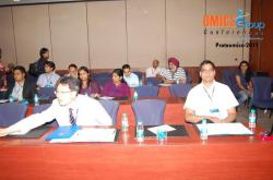 cs/past-gallery/157/proteomics-conferences-2011-conferenceseries-llc-omics-international-107-1450073280.jpg