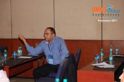 cs/past-gallery/157/proteomics-conferences-2011-conferenceseries-llc-omics-international-108-1450073281.jpg