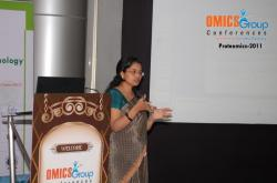 cs/past-gallery/157/proteomics-conferences-2011-conferenceseries-llc-omics-international-109-1450073280.jpg