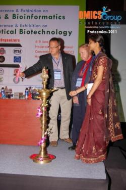 cs/past-gallery/157/proteomics-conferences-2011-conferenceseries-llc-omics-international-11-1450073274.jpg