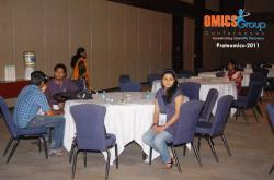 cs/past-gallery/157/proteomics-conferences-2011-conferenceseries-llc-omics-international-114-1450073281.jpg