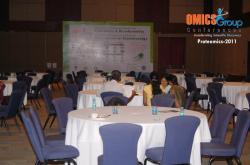 cs/past-gallery/157/proteomics-conferences-2011-conferenceseries-llc-omics-international-115-1450073284.jpg