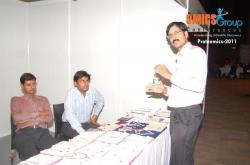 cs/past-gallery/157/proteomics-conferences-2011-conferenceseries-llc-omics-international-116-1450073282.jpg