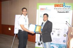 cs/past-gallery/157/proteomics-conferences-2011-conferenceseries-llc-omics-international-117-1450073288.jpg