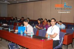 cs/past-gallery/157/proteomics-conferences-2011-conferenceseries-llc-omics-international-119-1450073283.jpg