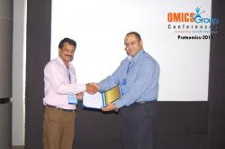 cs/past-gallery/157/proteomics-conferences-2011-conferenceseries-llc-omics-international-121-1450073283.jpg