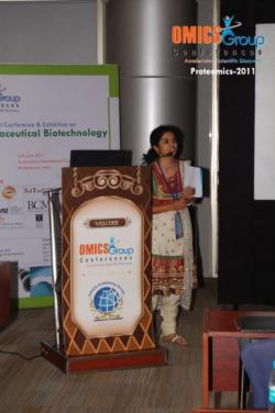 cs/past-gallery/157/proteomics-conferences-2011-conferenceseries-llc-omics-international-122-1450073289.jpg