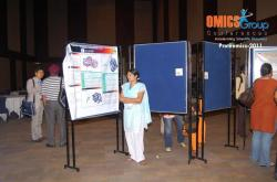 cs/past-gallery/157/proteomics-conferences-2011-conferenceseries-llc-omics-international-124-1450073282.jpg