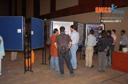 Title #cs/past-gallery/157/proteomics-conferences-2011-conferenceseries-llc-omics-international-125-1450073282